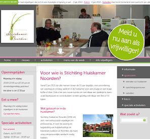 screenshot-nieuwewebsite